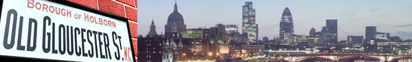 British-Monomarks-Address-london-skyline